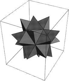 mathematica v1 logo