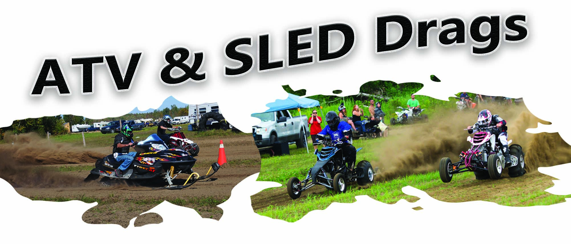 Front-Page-ATV-Drags