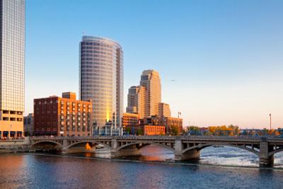 Grand Rapids Car Donation Help West Michigan Children