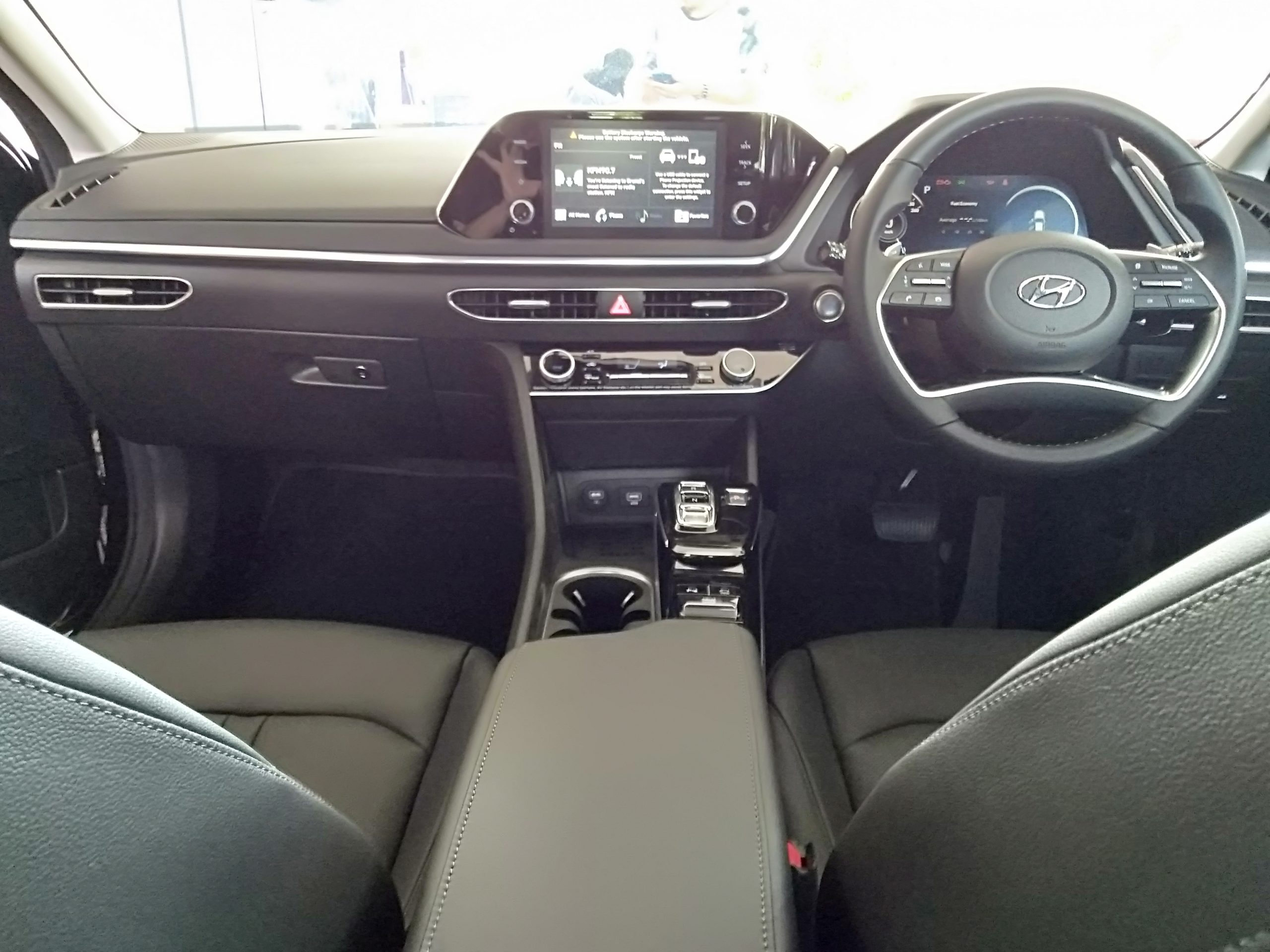 Research, compare, and save listings, or contact sellers directly from 1,619 2022 sonata models nationwide. Hyundai Sonata 2021 Price In Pakistan Specs Features