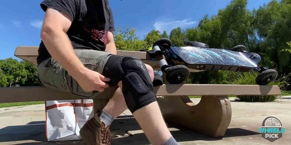 Longboarding Safety