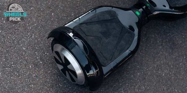 Is Sisigad a good hoverboard