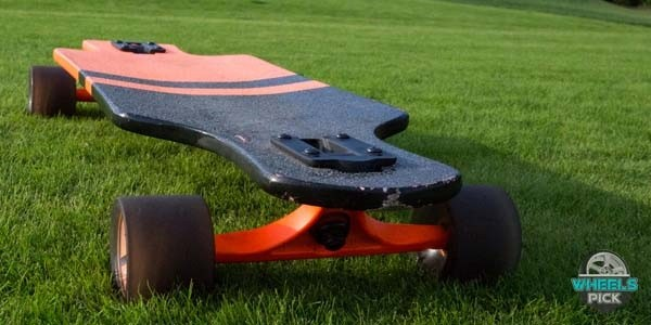 Why You Should Use the All Terrain Electric Skateboards