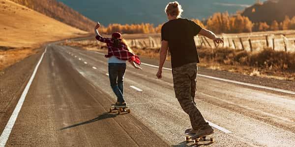 Best Longboard For Carving You Need To Know
