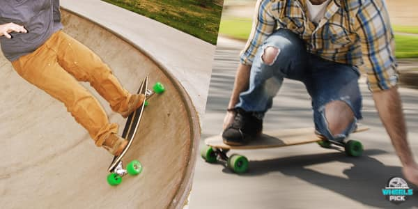 Longboard Tips And Tricks