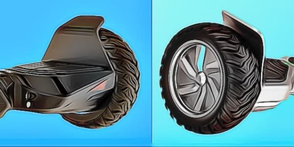 All-Terrain-Hoverboard-Wheel-Size