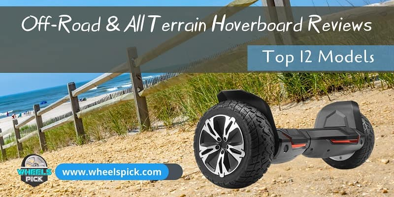11All-Terrain-Hoverboard