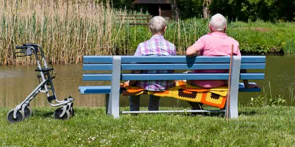 Benefits-Of-The-Best-Rollator-Transport-Chair