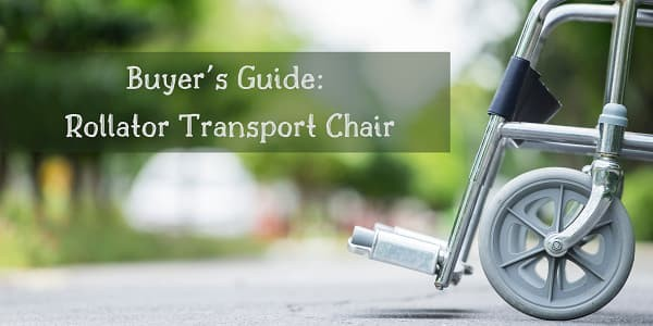 Rollator-Transport-Chair-for-Travelling