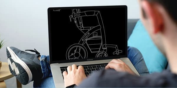 The-Features-Of-Rollator-Transport-Chairs