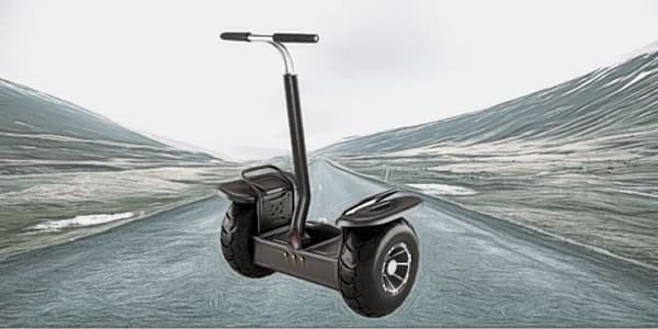 off-road-hoverboard-with-seat