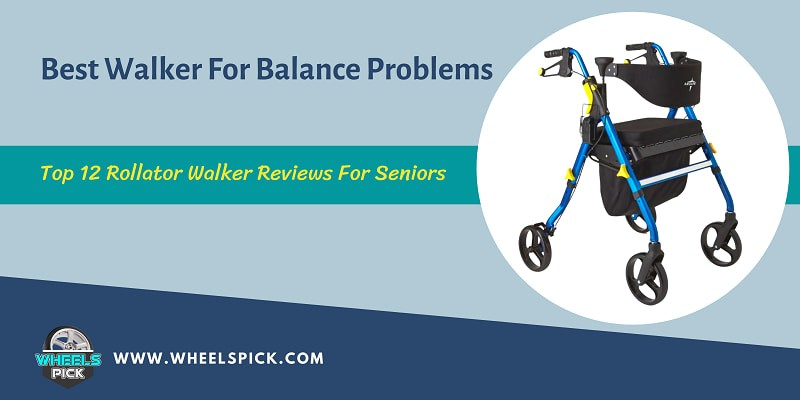 11Best-Walker-For-Balance-Problems