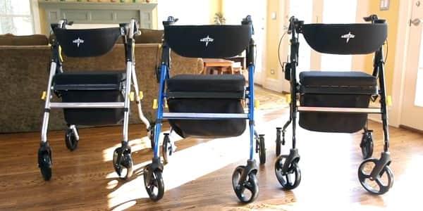 Medline-Premium-Empower-Rollator-Walker-with-Seat