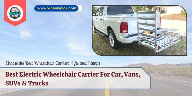 11Electric-Wheelchair-Carrier-For-Car