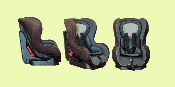 Are Baby Car Seat Covers Worth It