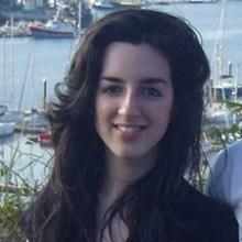 Laura Rai