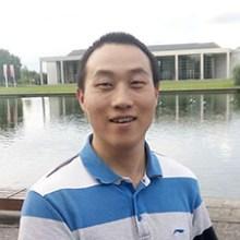 Zhipeng Cao