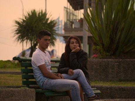 change in behavior toxic relationship