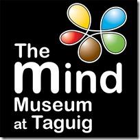The-Mind-Museum-logo-black_thumb.jpg