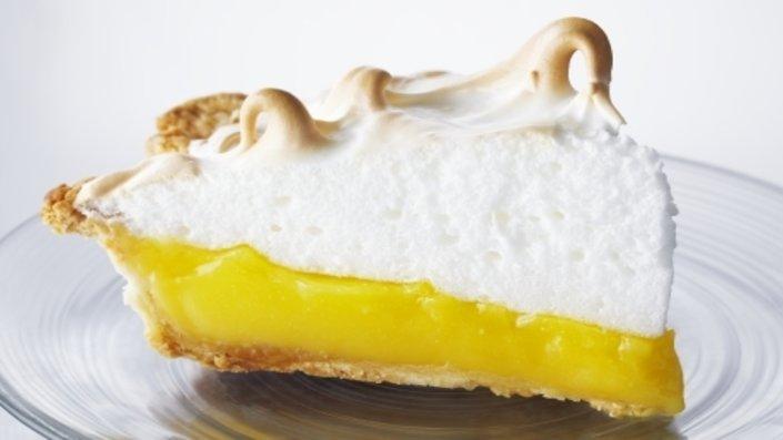 When Is National Lemon Meringue Pie Day Free Printable 2019 Calendar Templates