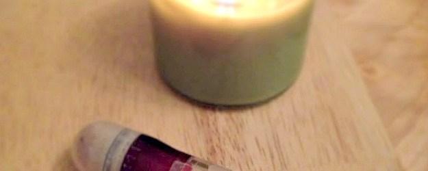 maybelline instant age rewind eraser eye concealer