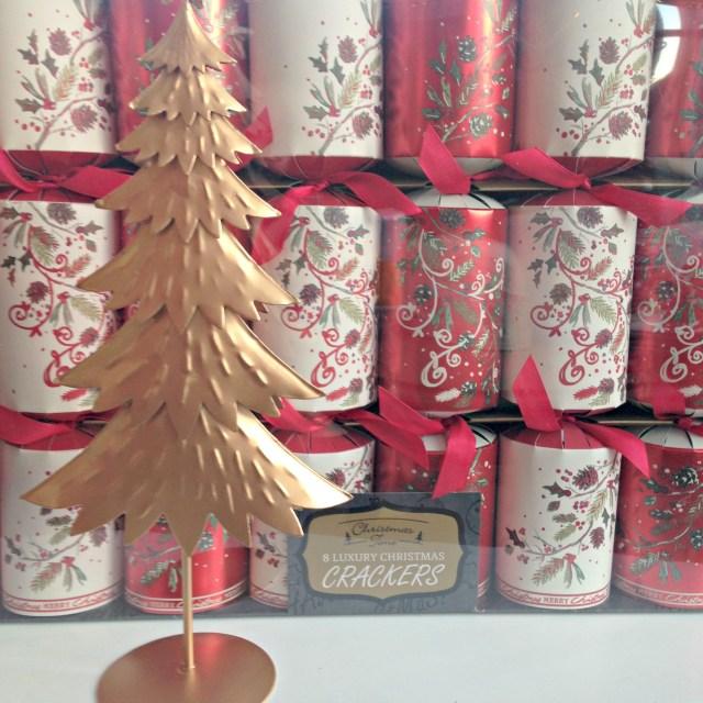 Christmas cracker jokes, Christmas plans, Adapting Our Christmas
