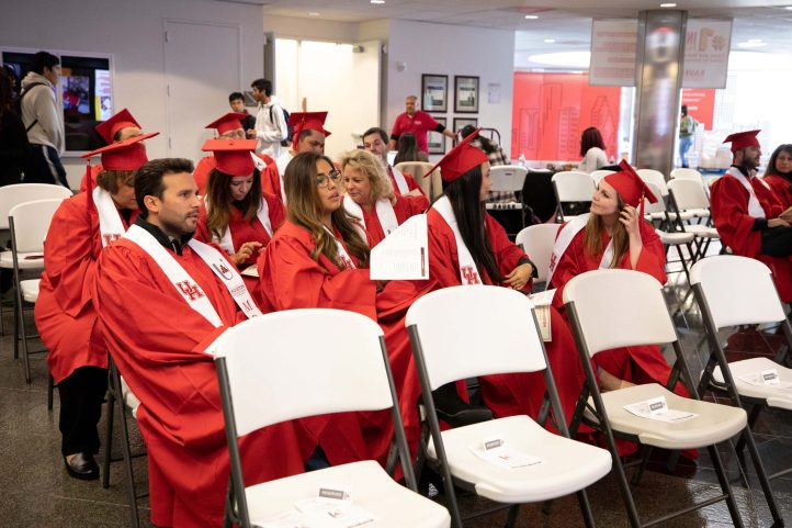 Executive_Education_Graduation-0003
