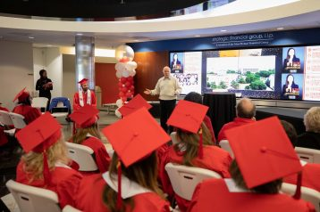 Executive_Education_Graduation-0024