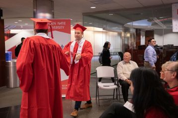 Executive_Education_Graduation-0052