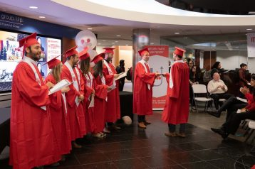 Executive_Education_Graduation-0062