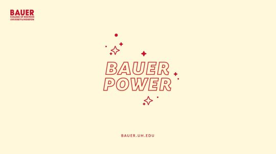 Bauer Desktop-wallpapers_1920x1080-08