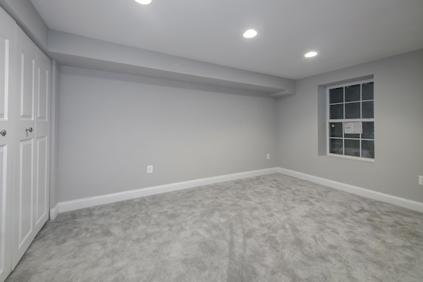 Gray Carpet Bedroom Vidalondon. Master Bedroom With Grey Carpet   Bedroom Style Ideas