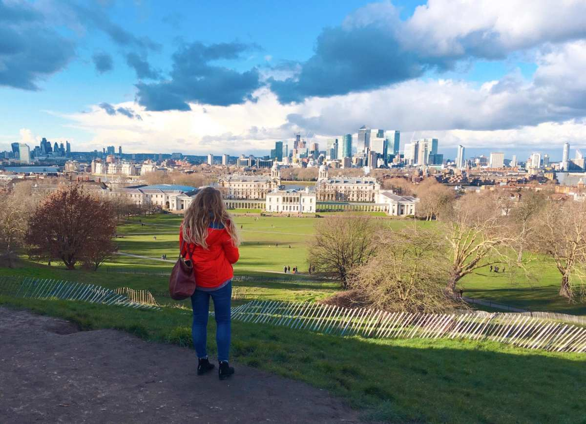 15 adventures to have in Greenwich, London