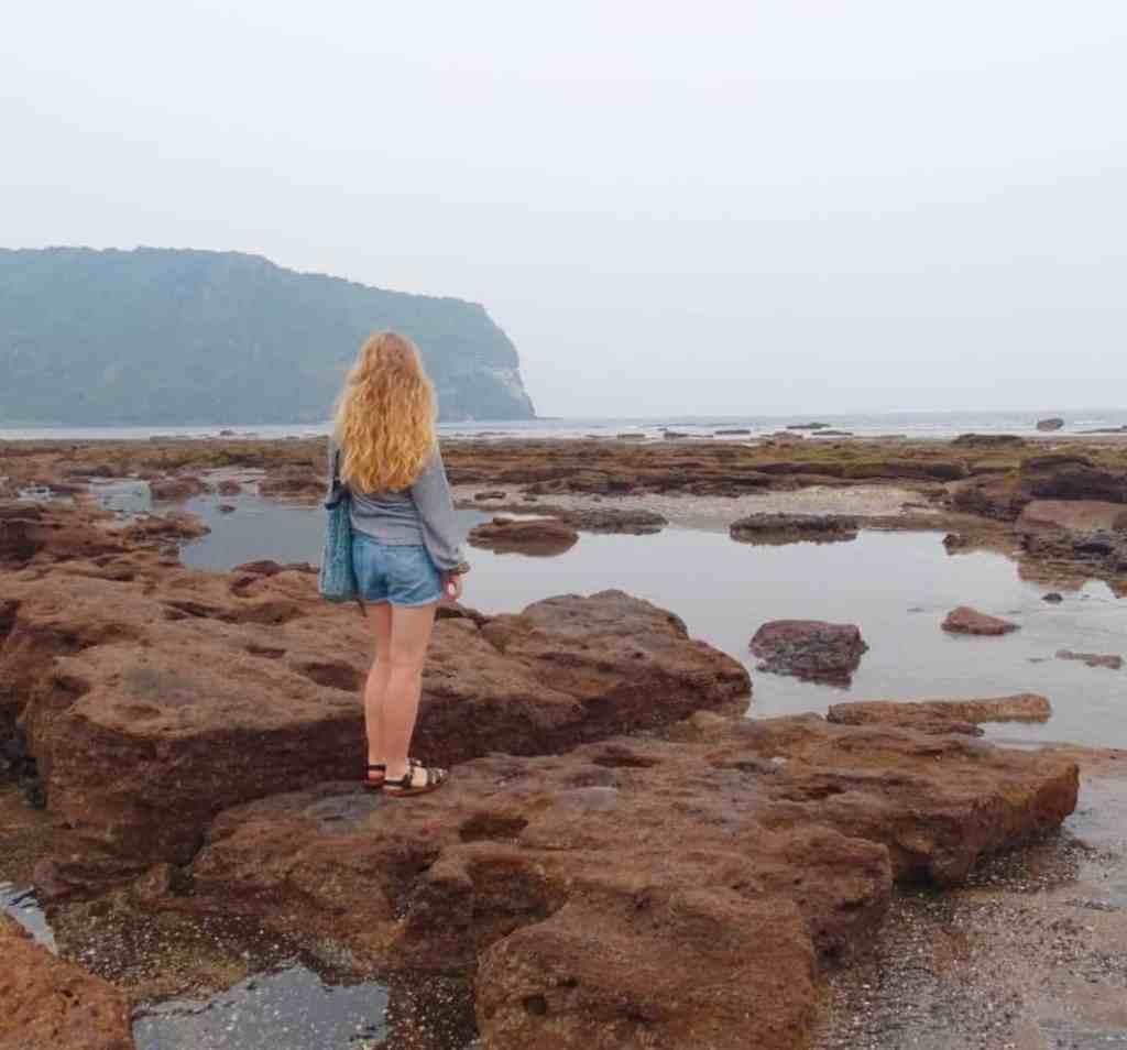 Jeju Island Beaches: How To Visit Jeju Island Without A Car