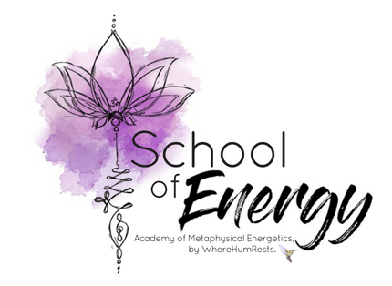 WhereHumRests_School of Energy