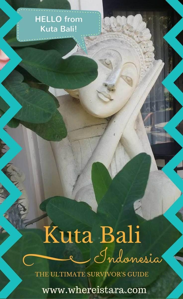 guide to kuta bali where is tara povey top irish travel blog