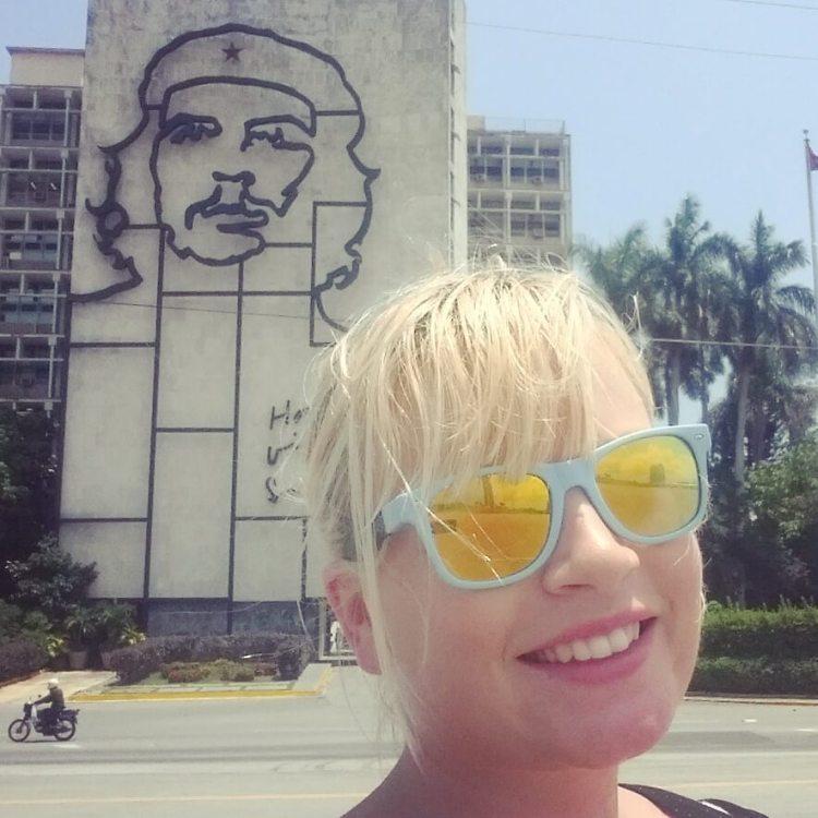 Che Havana