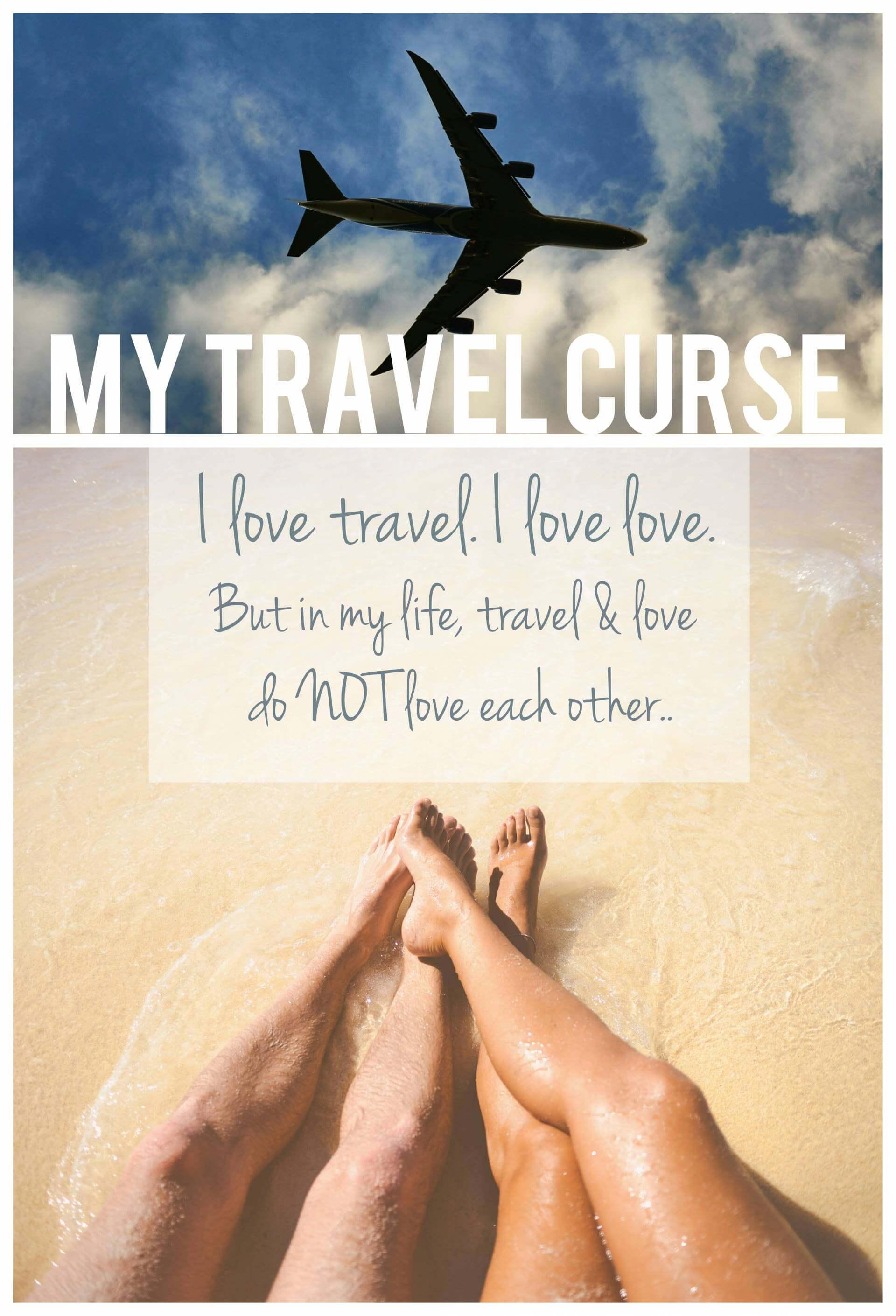 where is tara irish travel blog tara povey