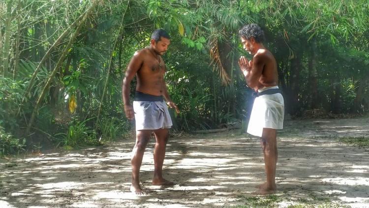sri lankan people where is tara povey top irish travel blog