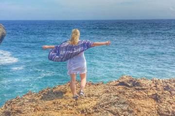 facts about aruba where is tara povey top irish travel blog