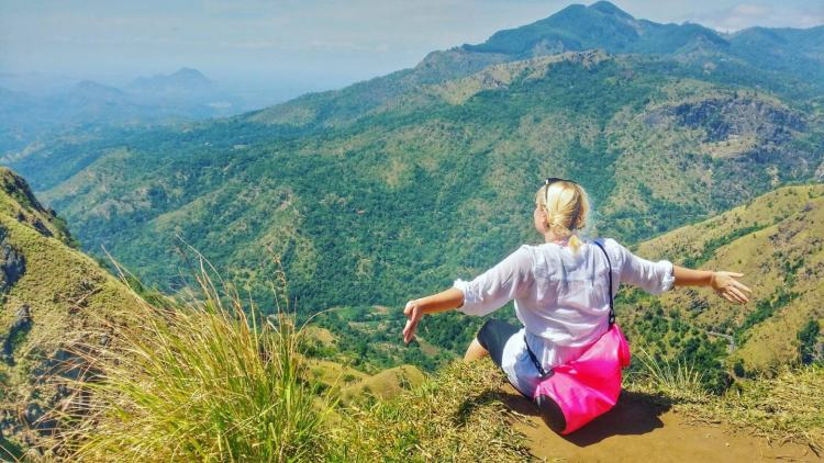 travel health where is tara povey top irish travel blog