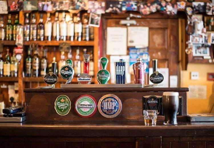 irish jokes where is tara povey top irish travel blog