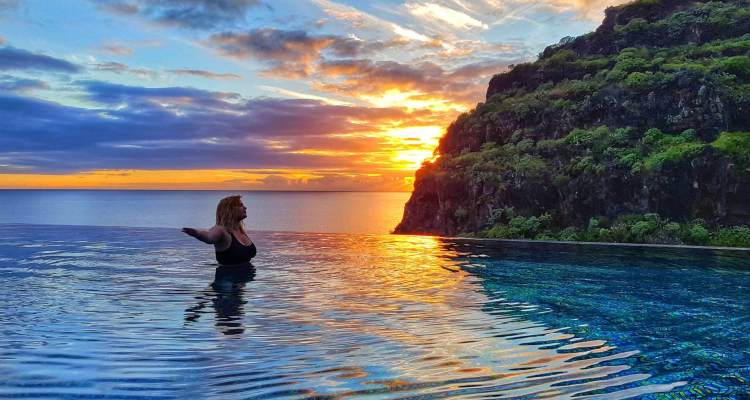 Things To Do In Madeira Islands on Latest Write A Check