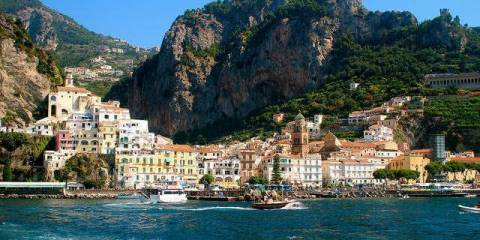luxury-hotel-reservations-amalfi-coast2