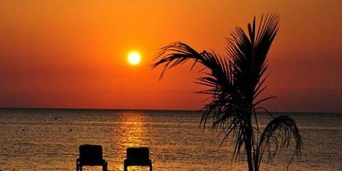Jamaica Holidays
