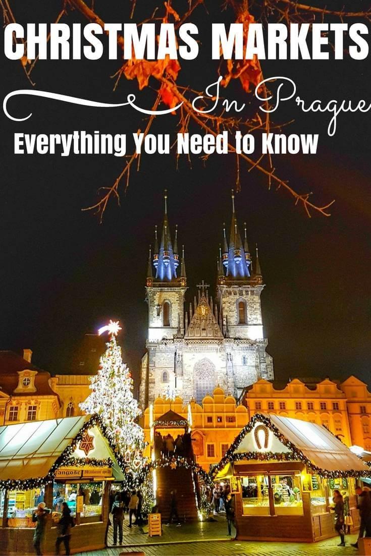 prague-christmas-markets-where is tara povey top irish travel blog