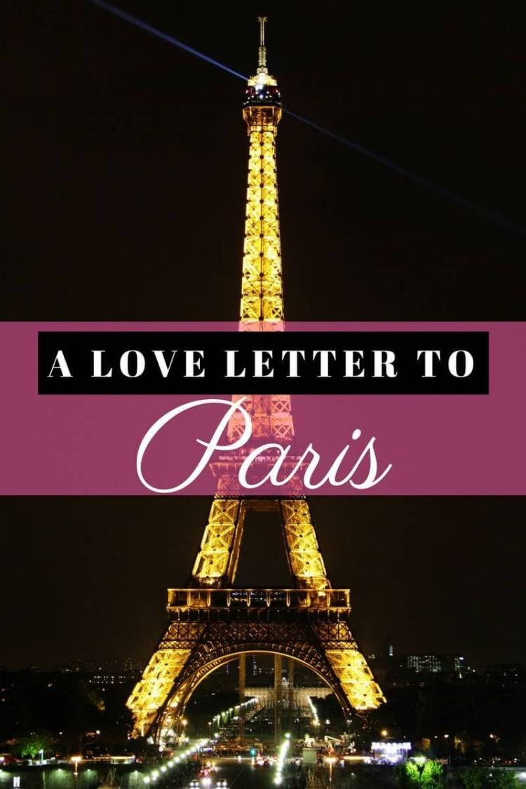 a love letter to paris france where is tara povey top irish travel blog