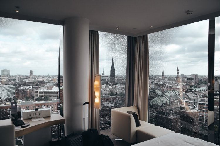 Mix It Up With Boutique Hotels On Your Next Trip Where Is Tara