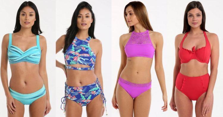 swimwear for a winter sun holiday where is tara