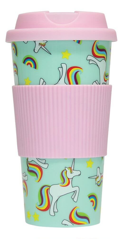 unicorn gifts travel mug christmas travel gifts where is tara